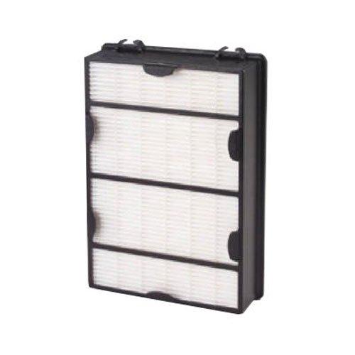 JARDEN CONSUMER DOMESTIC HAPF600M-U3 Hep Repl Filter - Hap726 Hepa Air Purifier