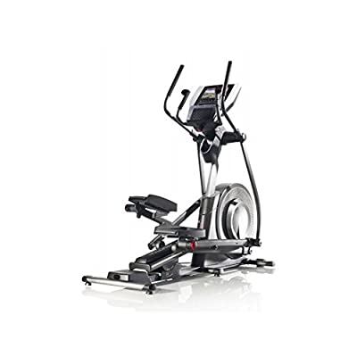 Freemotion e6.7 Elliptical Trainer