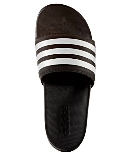 Women Women adidas adidas Women adidas adidas 0qwHSzfxg