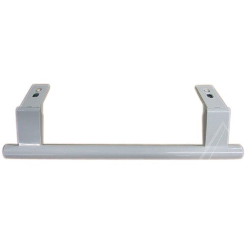 Liebherr - Tirador de puerta (31 cm, distancia entre ejes 24,3 cm ...