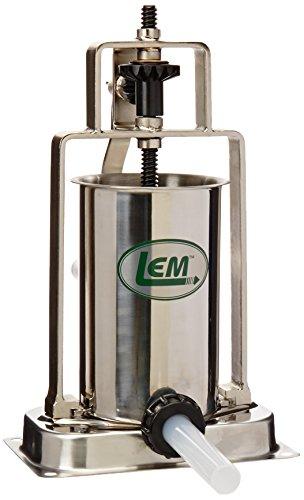 LEM Products Sausage Stuffing Kit by LEM (Image #2)