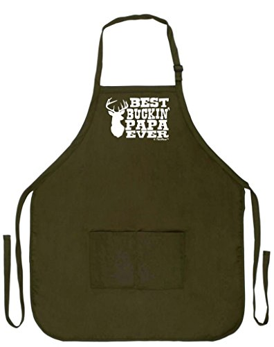 Fathers Barbecue Crafting Gardening Military product image