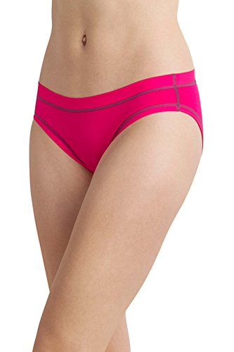 ExOfficio Give-N-Go Sport Mesh Bikini Brief