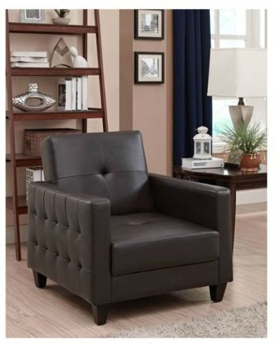 Greatbargainplace on marketplace for Rate furniture brands