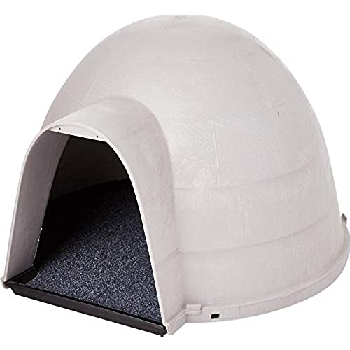 Outdoor Cat Houses For Feral Cats Amazon Com