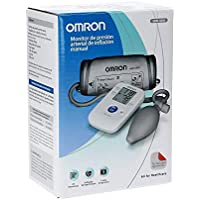 Omron Monitor Manual