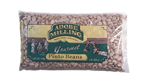 pinto-beans-adobe-milling-1lb-bags-pack-of-6