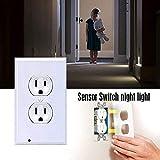 Light Angel – Stick Up LED Motion Sensor
