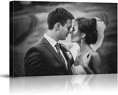 SIGNFORD Wedding Personalized Digitally Printed product image