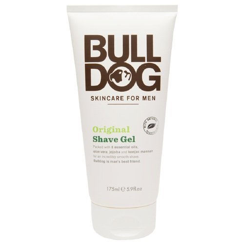 bulldog-skincare-for-men-original-shave-gel-59-fl-oz