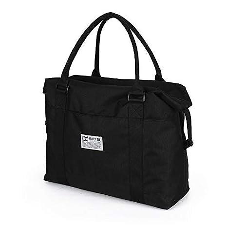 48e5f422dc30 Amazon.com: CLHFJ Outdoor Sports Single Shoulder Fitness Bags ...