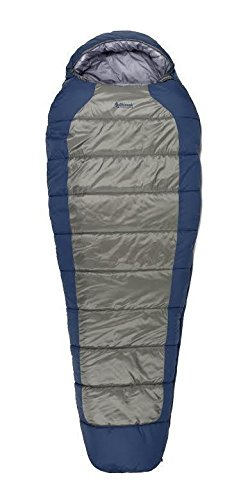 Chinook-Everest-Ice-II-Sleeping-Bag
