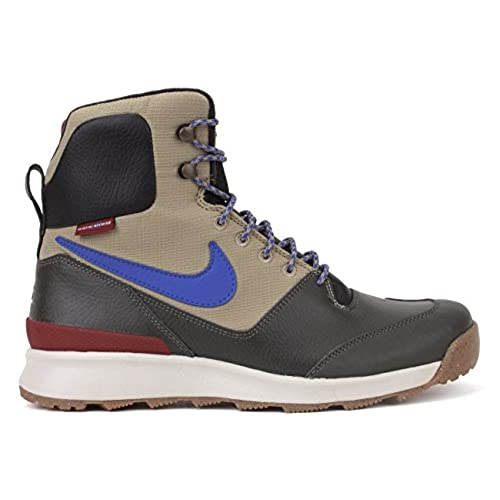Nike Acg Hiking Boots For Men  79a6d7d01a68