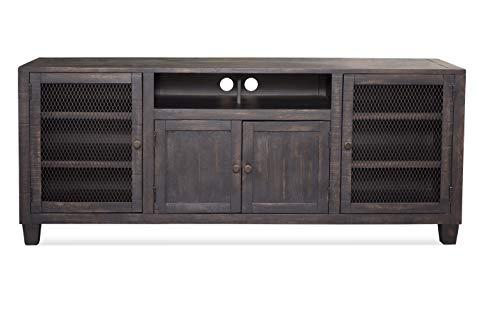 Martin Furniture IMCP370 72