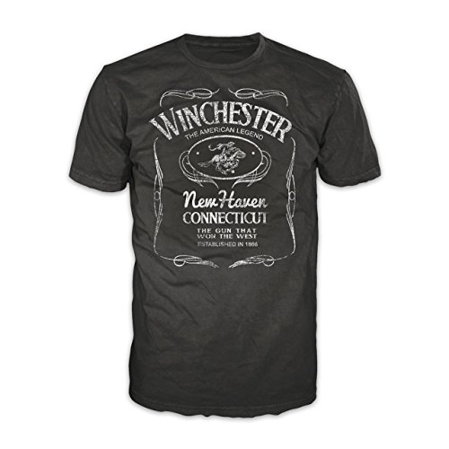 winchester-mens-cotton-western-poster-graphic-short-sleeve-t-shirt-xl-black