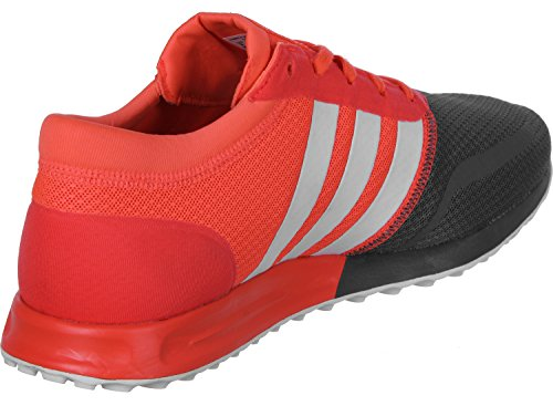 Red Sneakers Unisex Los Kids Adidas Angeles I06xqw