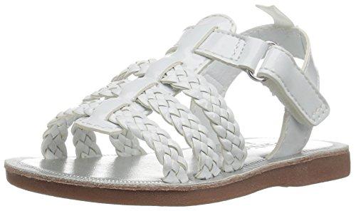 oshkosh-bgosh-kaydin-girls-t-strap-sandal-white-9-m-us-toddler
