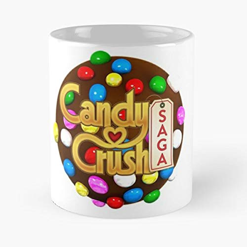 Candy Saga Crush Phone Android Game Ios Market Play Store