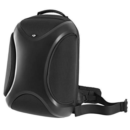 DJI Multifunctional Backpack Phantom Quadcopters product image