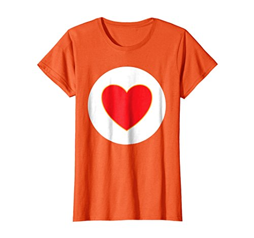 Womens Halloween Easy Costume Group T-Shirt Idea XL (Easy Group Costumes Ideas)