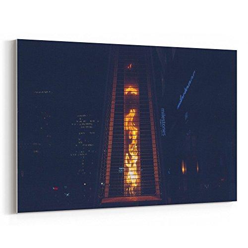 Landscape Lighting Fixtures Toronto in Florida - 3