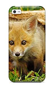 meilz aiaiCute Tpu Mark Evans Africa Wild Life Animals Case Cover For iphone 6 4.7 inchmeilz aiai