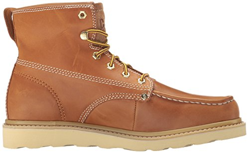 Pictures of Caterpillar Men's Glenrock Mid Fashion Sneaker US 3