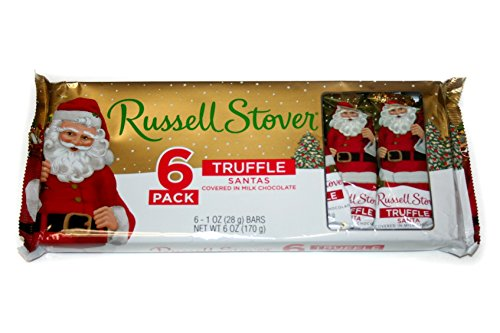 russell-stover-milk-chocolate-truffle-santa-6-pack-1-oz-bars