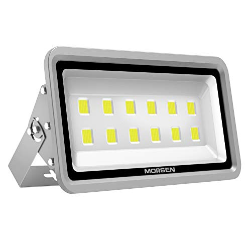 1500 Watt Led Flood Light in US - 5