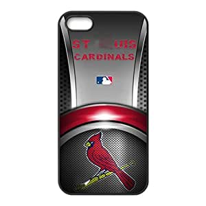 Arizona Cardinals Phone high quality Case for iPhone 5S Case