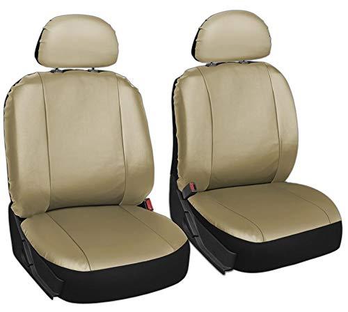 Buy yukon cloth 3rd row seats