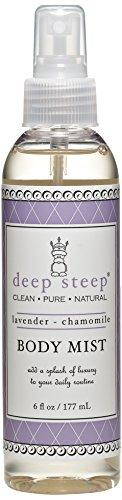 deep-steep-body-mist-lavender-chamomile-6-fluid-ounce