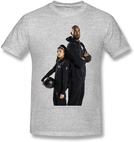CAO ya feng Giannis Antetokounmpo Griego Freak Future Looks Strong - Camiseta Milwaukee BUC para Hombre Negro Gris M: Amazon.es: Ropa y accesorios