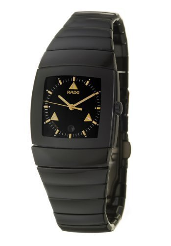 Rado Sintra Women's Quartz Watch R13725172