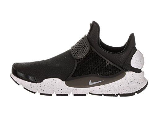 Nike  881186 001, Damen Sneaker