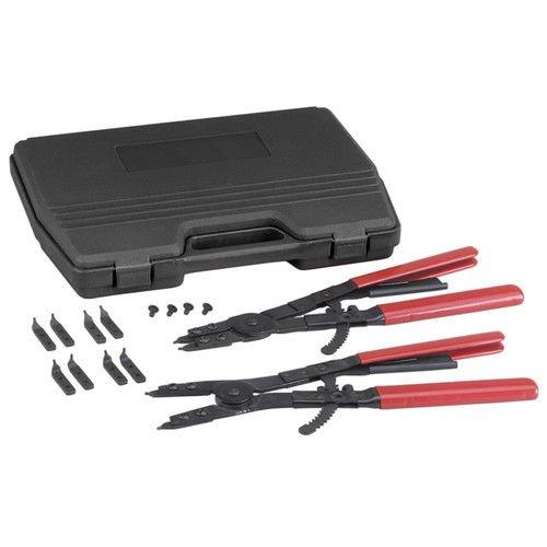 OTC Tools 4513 Stinger 16