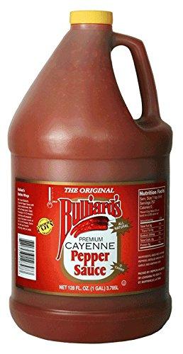 premium hot sauce - 4