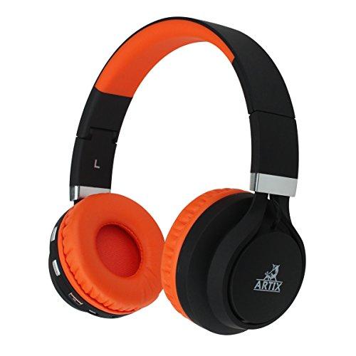 Artix Headphones