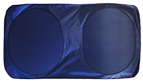 car-windshield-sunshade-sunshield-uv-reflecting-fabric-standard-jumbo-sun-shade-sizes-best-retractab