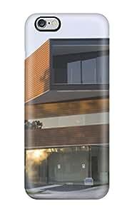 ZippyDoritEduard ORqZNTU3705wZZuq Case Cover Skin For Iphone 6 Plus (architectural Buildings )