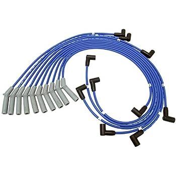 Spark Plug Wire Set NGK 53264