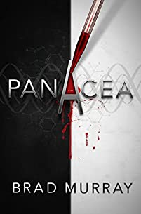 Panacea by Brad Murray ebook deal