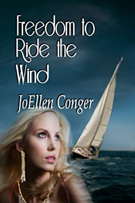 Freedom To Ride The Wind
