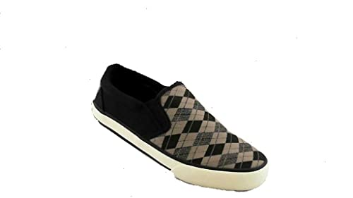 Oliver - Mocasines para niño, color Negro, talla 35: Amazon.es: Zapatos y complementos