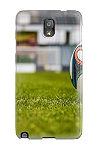 Jonathan Litt's Shop 2795992K81464284 New Arrival Case Specially Design For Galaxy Note 3 (ball)