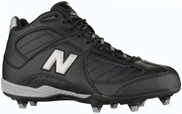 MF760 Mid-Rise Men's Football Cleat