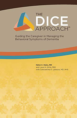 The DICE Approach: Guiding the Caregiver in