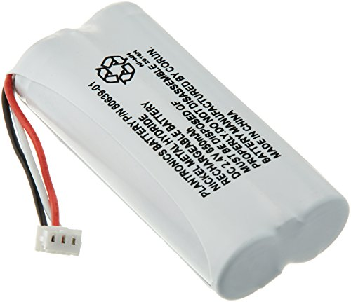 (CT14 Replacement Battery Pack 81087-01)