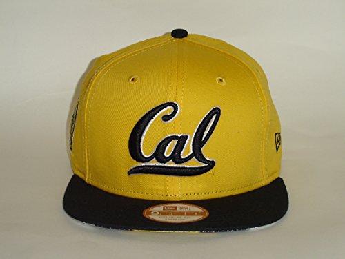 cal golden bears snapback - 5