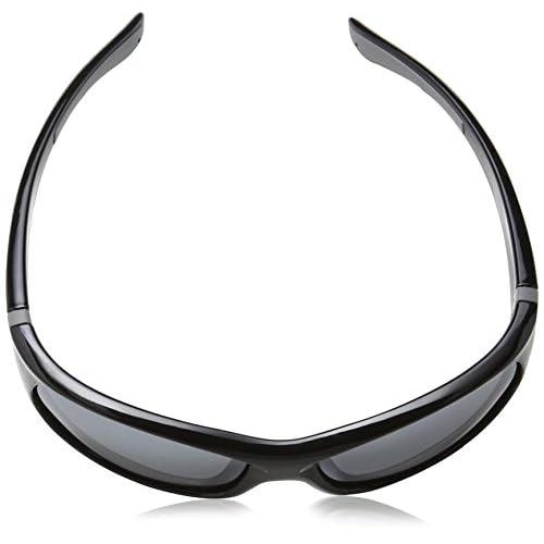 eca858ef1e Alpina Flexxy Junior - Gafas de ciclismo para niño Outlet - www ...